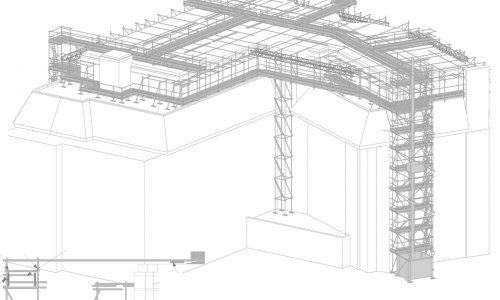 Design Services - Bournemouth Scaffolding